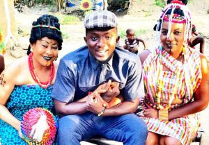 sammylee-and-actresses