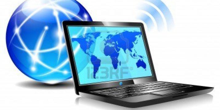laptop-internet-img