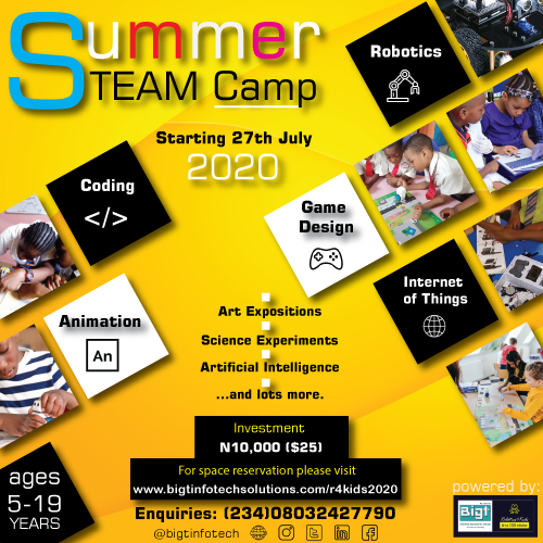 r4kids_summer_eflyer